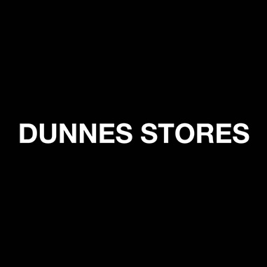 Dunnes Stores, Ireland.