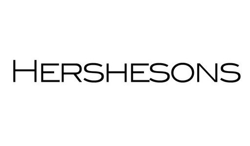 Hershesons London