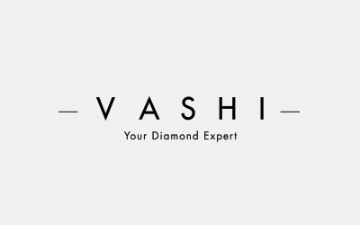 Vashi Diamonds London
