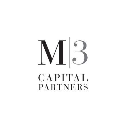 M3 Capital Partners Office