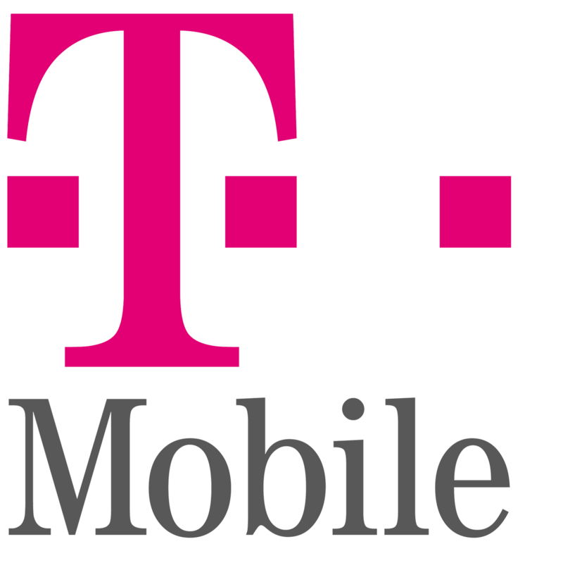 T-Mobile Holland